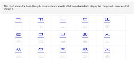Text Guide: How to Get Started at KoreanClass101